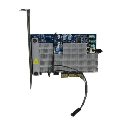 HP 256GB Z Turbo PCIe Solid State Drive