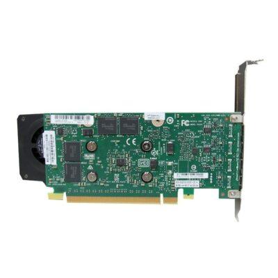 Quadro K1200 Graphics Card