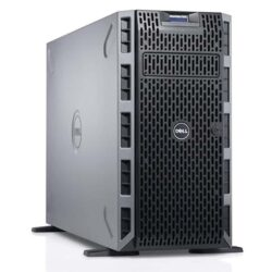 Dell PowerEdge T620 Tower Server