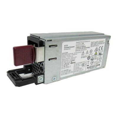 HP-775593-201_1_website