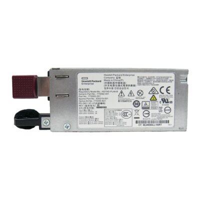 HP-775593-201_2_website