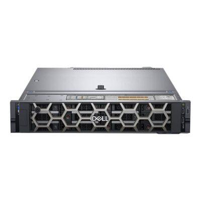 Dell PowerEdge R540 14 Bay LFF Rack Server