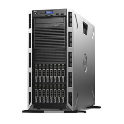 Dell PowerEdge T440 16 Bay SFF Tower Server