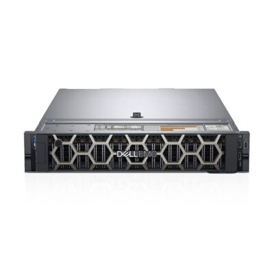 Dell PowerEdge R740xd Rack Server