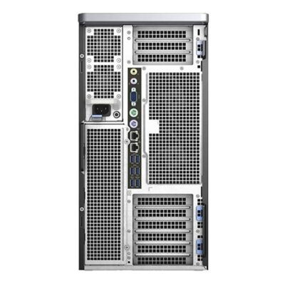 Dell T7920 Tower Workstation