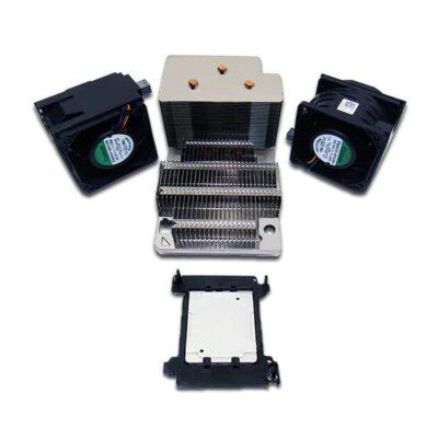 CPU KIT FOR R740 SERVER