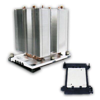 CPU Kit for T7920 Workstation