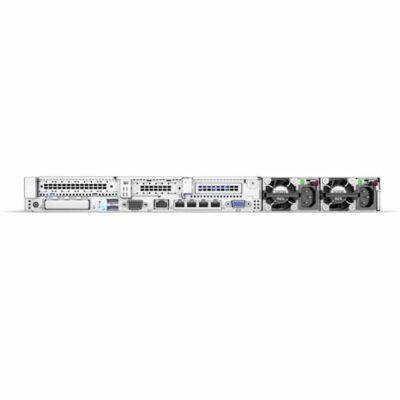 HP_DL360_G10_Server