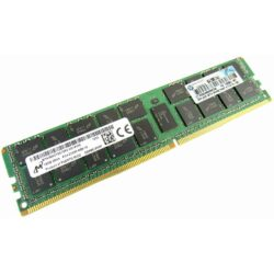 Micron Memory MTA36ASF2G72PZ-2G1A2IG 752369-081