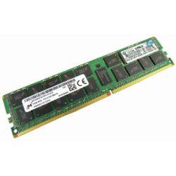 Micron Memory MTA36ASF2G72PZ-2G1A2II 752369-081
