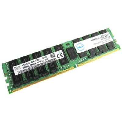 SK Hynix Memory HMA84GL7AMR4N-TF SNPMMRR9C32G