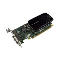 NvidiaQuadroK620