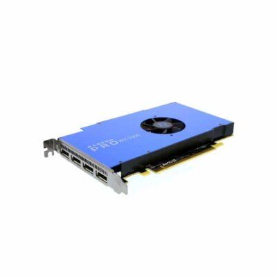 RadeonPROWX5100